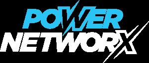 Power NetworxMASTER_REV
