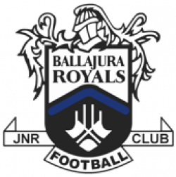 cropped-cropped-bjfc-logo2-170-1.png